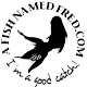 A-fish-named-fred-logo-80-px