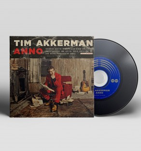 Anno-Tim-Akkerman