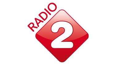 Radio_2_Logo