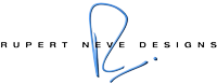 Ruper-Neve-Designs