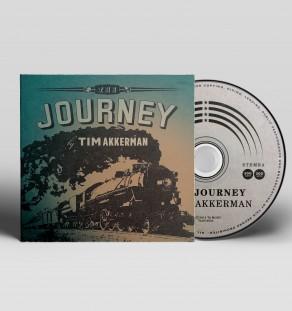 The-Journey-Tim-Akkerman