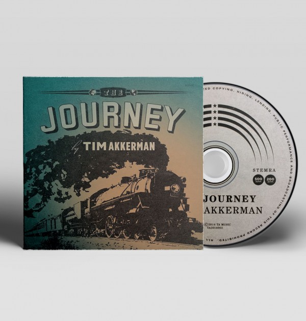 The-Journey-Tim-Akkerman