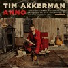 Tim_Akkerman_ANNO_COVER