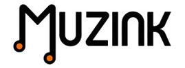 muzink-bookings