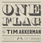One-Flag-Single-cover-150px