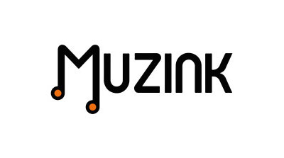featured-image-muzink