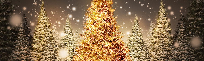 Come on (It's Christmas Time) Sky Radio