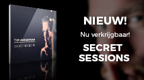 Secret Sessions Sidebar