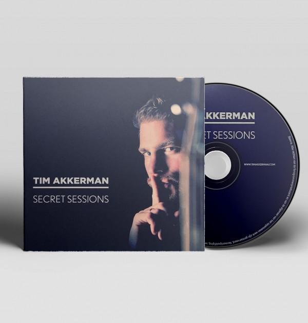 Secret-Sessions-Mockup-2