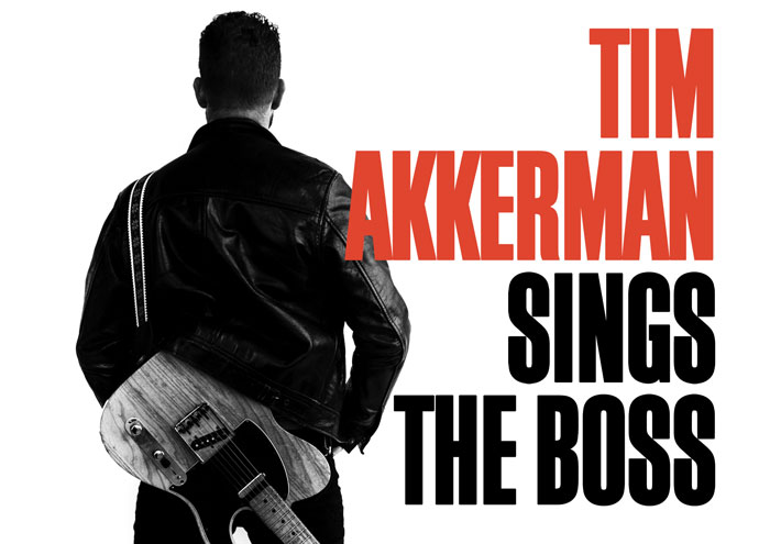 Tim-Akkerman-Sings-bruce-Springsteen